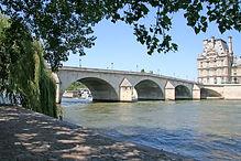 PA0507-1-293L00000 les ponts de seine.JP