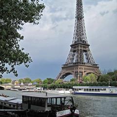 PA0904-2-023L00000 Tour Eiffel_DxO.jpg