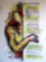 10454_semi-liberté_pastels_raisin.JPG