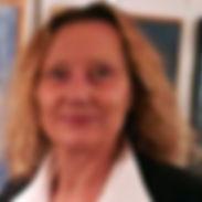 Michele Savoye portrait 1.jpg