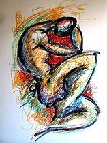 10455_la_pensée_raisin_pastels_004.JPG