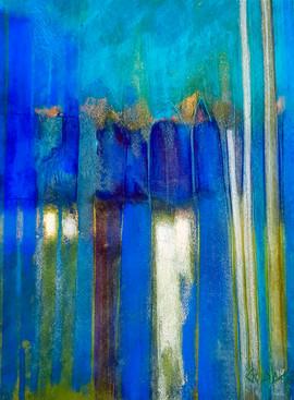 GODDA  -  Reflets  50x65 cm.jpg