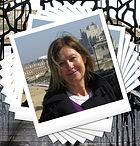 LEFEBVRE Dominique - LEFEBVRE Annie.jpg