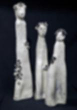 BA sculpture 2.jpg