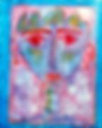 FR1606-9-001L00000 Saint-Paul de Mausole
