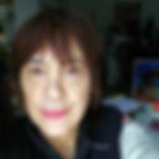SANTACROCE Odette -portrait_DxO.jpg