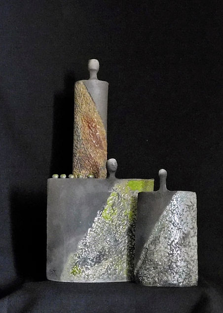BA sculpture 1.jpg