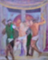 LASSALLE Colette - galerie_cruci_big.jpg
