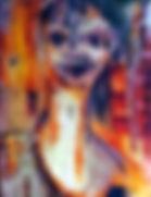 FR1606-9-007L00000 Saint-Paul de Mausole