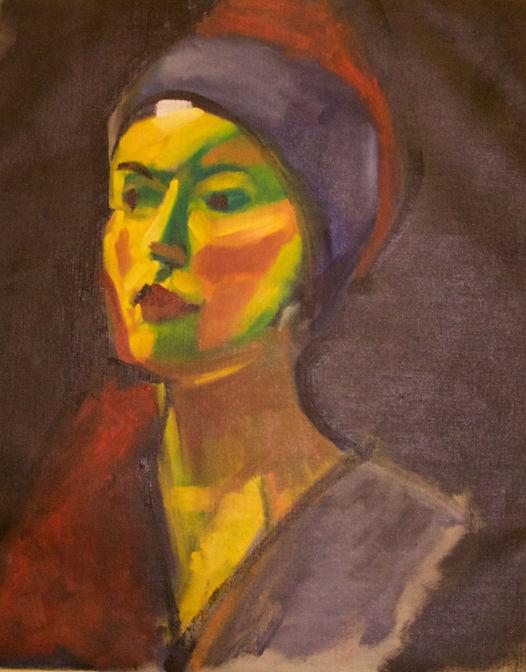 La femme au turban.jpg