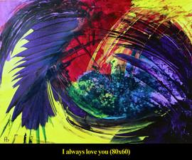 1BARRE - I always love you - 80 x 60.jpg