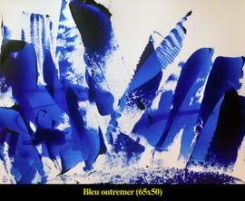 1BARRE - Bleu outremer - 65 x 50.jpg