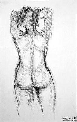 Intimité_-_Lassale_Colette_-_Buste_-_49_