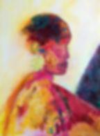 LASSALLE Colette - IMG_1069.JPG