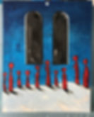 LUSSATO_Elio_-_Les_dix_commandements___1
