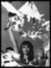 HK 2NB Galerie 13.jpg