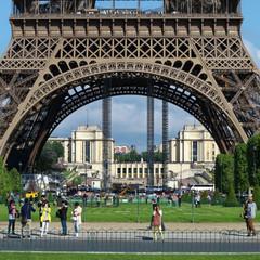 PA1305-2-006L00000 Tour Eiffel_DxO.jpg