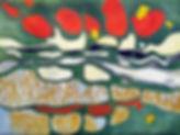 Roux-Cassé - RE flets.jpg