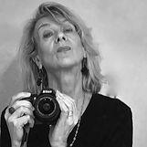 BARRE Florence - Portrait N&B.jpg