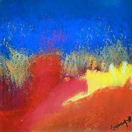 Couleurs_et_éspoir_GODDA_Peinture_en_pas