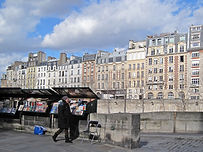 PA1002-2-007L00000 Bords de Seine.jpg
