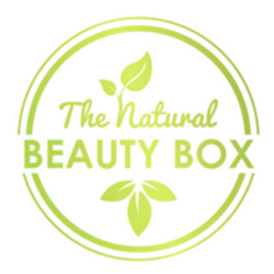 The Natural Beauty Box Feature