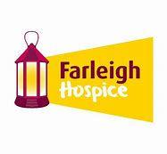 Farleigh.jpg