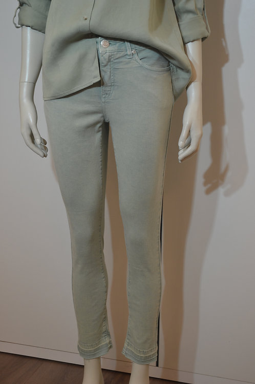 Opus Jeans salbei