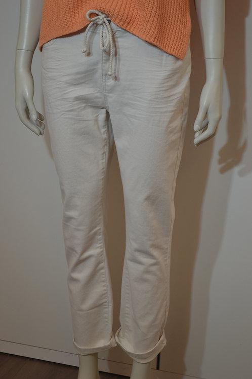 Opus Jeans creme