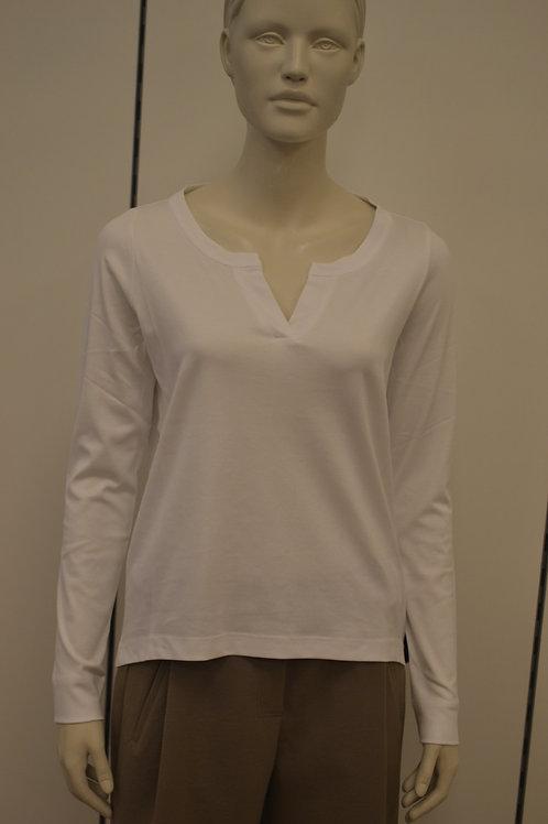 Ania Schierholt Shirt
