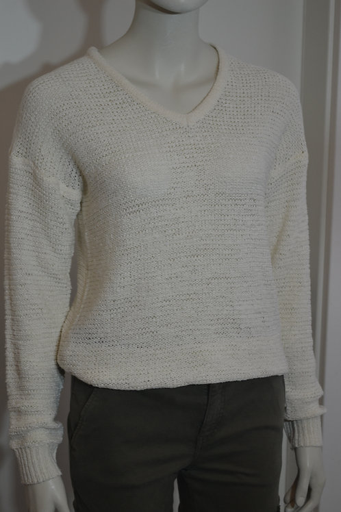 Soyaconcept Pullover creme