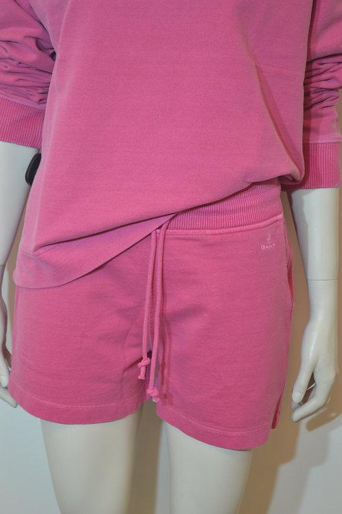 Gant Sweaterhose pink
