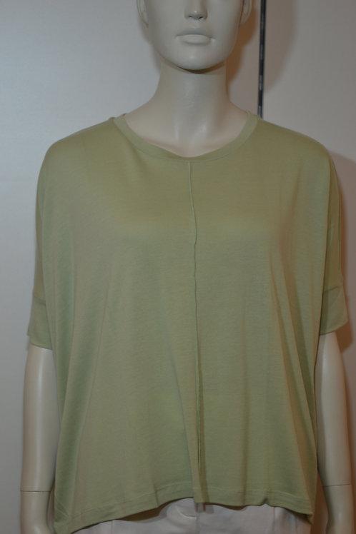 SomedayT-Shirt pistazie