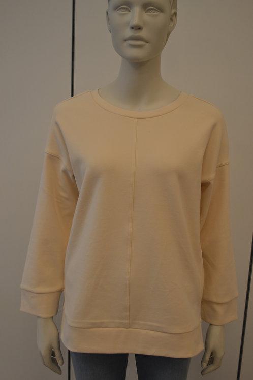 JCSophie Sweater