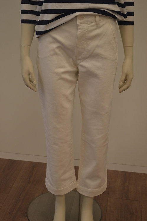 Someday Jeans creme