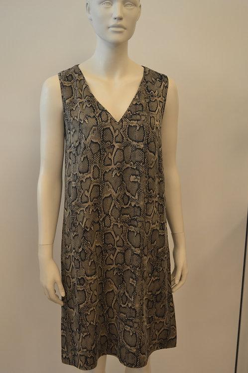 Drykorn Kleid snake