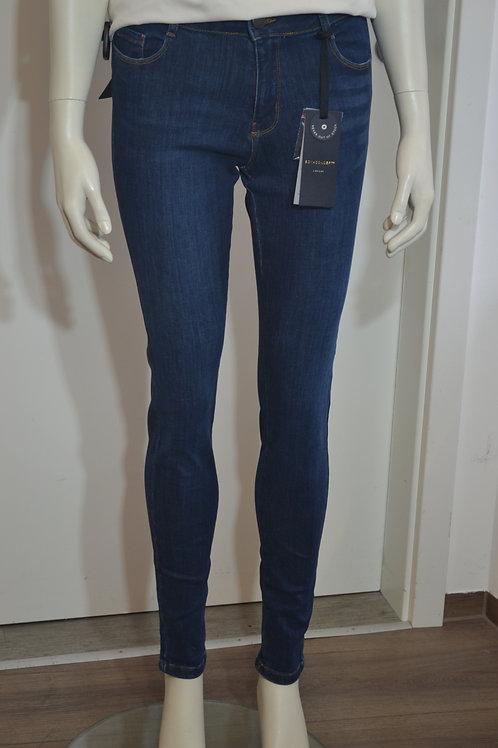 Soyaconcept Jeans blau