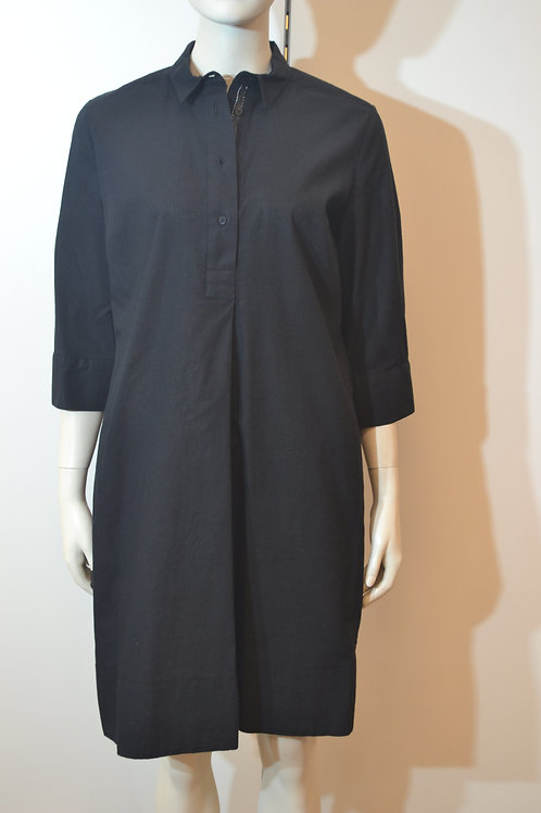 Milano Italy Kleid schwarz