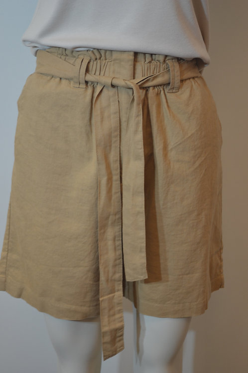 Soyaconcept Shorts sahara
