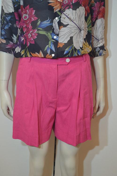 Gant Bermuda pink