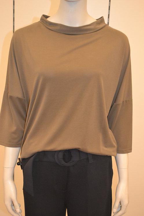Someday Shirt khaki