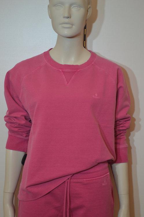 Gant Sweater pink