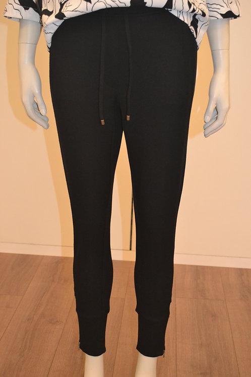 Opus Jogging pants