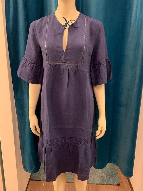 0039 Italy Kleid