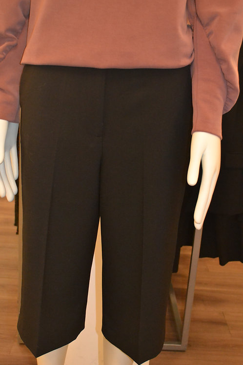 Someday Culotte