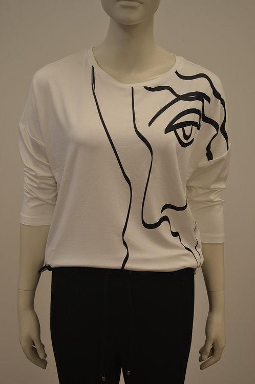 Opus Shirt