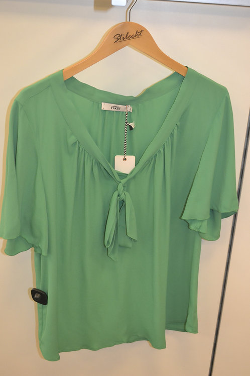 0039 Italy Bluse