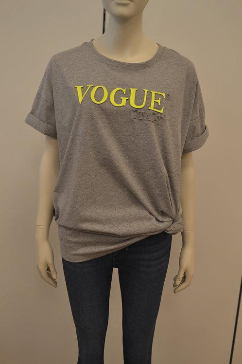 Vogue Longshirt