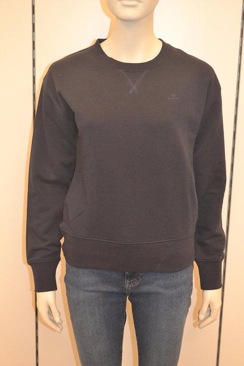 Gant Sweater dunkelblau