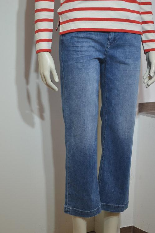 Mac Jeans Culotte